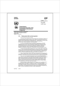 thumbnail.new?vault=Basel&file=UNEP-EA.2-RES-11.English.pdf