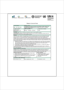 thumbnail.new?vault=Basel&file=UNEP-FAO-CHW-POPS-SYN-RESMOB-CON-POW.19-2-20171109.English.pdf