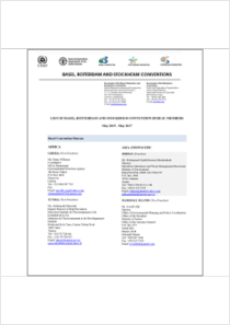 thumbnail.new?vault=Basel&file=UNEP-FAO-CHW-RC-POPS-BureauMembers-2015-2017.English.pdf