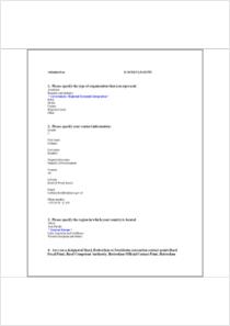 thumbnail.new?vault=Basel&file=UNEP-FAO-CHW-RC-POPS-CHM-SUBM-DraftStrategy2015-Albania-20151110.English.pdf.pdf