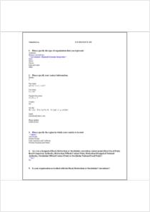 thumbnail.new?vault=Basel&file=UNEP-FAO-CHW-RC-POPS-CHM-SUBM-DraftStrategy2015-Egypt-20160311.English.pdf.pdf