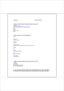 thumbnail.new?vault=Basel&file=UNEP-FAO-CHW-RC-POPS-CHM-SUBM-DraftStrategy2015-Madagascar-20160117.English.pdf.pdf