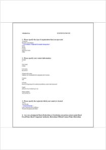 thumbnail.new?vault=Basel&file=UNEP-FAO-CHW-RC-POPS-CHM-SUBM-DraftStrategy2015-Montenegro-20151225.English.pdf.pdf
