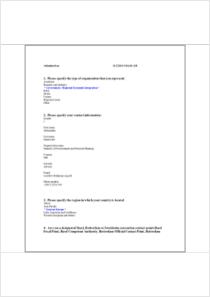 thumbnail.new?vault=Basel&file=UNEP-FAO-CHW-RC-POPS-CHM-SUBM-DraftStrategy2015-RepublicOfMacedonia-20151102.English.pdf.pdf