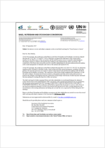 thumbnail.new?vault=Basel&file=UNEP-FAO-CHW-RC-POPS-COMM-ScienceAction-RoadMap-Ltr-20170930.English.pdf