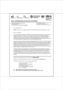 thumbnail.new?vault=Basel&file=UNEP-FAO-CHW-RC-POPS-COMM-ScienceAction-RoadMap-Ltr-20170930.English.pdf