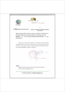 thumbnail.new?vault=Basel&file=UNEP-FAO-CHW-RC-POPS-COMM-ScienceAction-SUBM-Madagascar-20180122.English.pdf