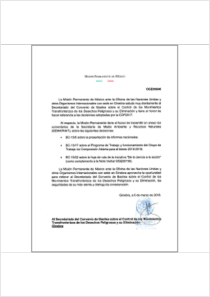 thumbnail.new?vault=Basel&file=UNEP-FAO-CHW-RC-POPS-COMM-ScienceAction-SUBM-Mexico-20180306.Spanish.pdf