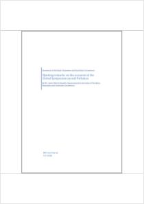 thumbnail.new?vault=Basel&file=UNEP-FAO-CHW-RC-POPS-COOP-SPEECH-GSO-CarlosMartinNovella-20180430.English.pdf