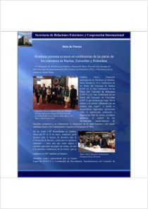 thumbnail.new?vault=Basel&file=UNEP-FAO-CHW-RC-POPS-COPS-PRESSRE-20150519.Spanish.pdf