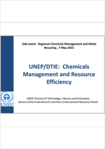 thumbnail.new?vault=Basel&file=UNEP-FAO-CHW-RC-POPS-COPS2015-SIDE04C-PRESEN-UNEPConclusionsBCRCChina.English.pdf