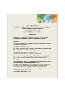 thumbnail.new?vault=Basel&file=UNEP-FAO-CHW-RC-POPS-COPS2017-SIDE02A-BRS-AGEN.English.pdf