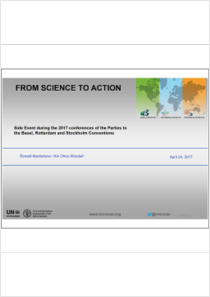 thumbnail.new?vault=Basel&file=UNEP-FAO-CHW-RC-POPS-COPS2017-SIDE02A-BRS-FromScienceToAction.English.pdf