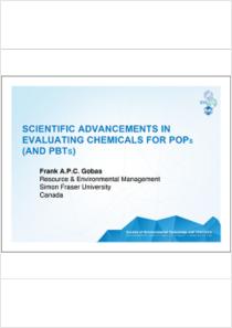 thumbnail.new?vault=Basel&file=UNEP-FAO-CHW-RC-POPS-COPS2017-SIDE02B-SETAC-PRES-STU.English.pdf