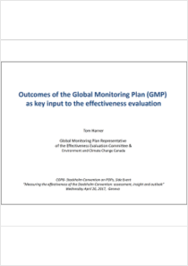 thumbnail.new?vault=Basel&file=UNEP-FAO-CHW-RC-POPS-COPS2017-SIDE03A-SC-EE-PRES-GMPOutcomes.English.pdf