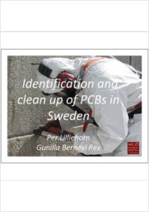 thumbnail.new?vault=Basel&file=UNEP-FAO-CHW-RC-POPS-COPS2017-SIDE03B-SwedishEPA-PRES-PCB.2.English.pdf