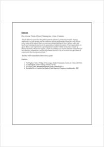 thumbnail.new?vault=Basel&file=UNEP-FAO-CHW-RC-POPS-COPS2017-SIDE03D-IIT-AGEN.English.pdf