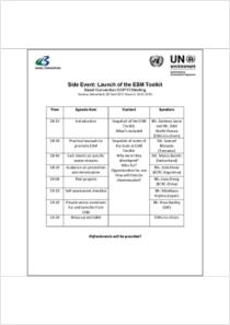 thumbnail.new?vault=Basel&file=UNEP-FAO-CHW-RC-POPS-COPS2017-SIDE05D-BC-ESM-AGEN.English.pdf