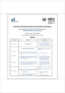 thumbnail.new?vault=Basel&file=UNEP-FAO-CHW-RC-POPS-COPS2017-SIDE08B-ICC-AGEN.English.pdf