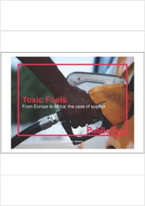 thumbnail.new?vault=Basel&file=UNEP-FAO-CHW-RC-POPS-COPS2017-SIDE08F-PE-PRES-Diesel.English.pdf