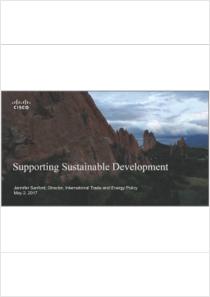 thumbnail.new?vault=Basel&file=UNEP-FAO-CHW-RC-POPS-COPS2017-SIDE09C-CISCO-PRES-SusDev.English.pdf