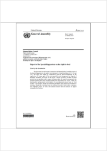 thumbnail.new?vault=Basel&file=UNEP-FAO-CHW-RC-POPS-COPS2017-SIDE09D-PublicEye-PANIntl-REPORT.3.English.pdf