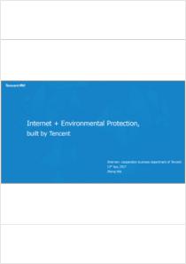thumbnail.new?vault=Basel&file=UNEP-FAO-CHW-RC-POPS-COPS2017-SIDE11B-TENCENT-EnvProtection.English.pdf