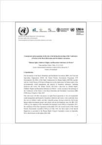 thumbnail.new?vault=Basel&file=UNEP-FAO-CHW-RC-POPS-COPS2017-SIDE12A-UNEP-FAO-BRS-AGEN.English.pdf