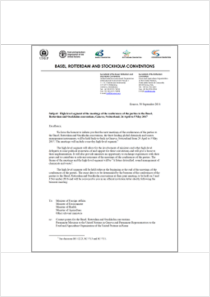 thumbnail.new?vault=Basel&file=UNEP-FAO-CHW-RC-POPS-COPs2017-COMM-NOTIF-HLS-20160930.English.pdf