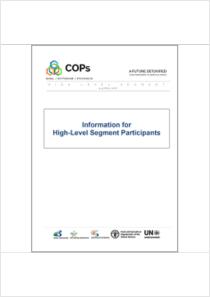 thumbnail.new?vault=Basel&file=UNEP-FAO-CHW-RC-POPS-COPs2017-HLS-PINFO-20170410.English.pdf