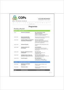 thumbnail.new?vault=Basel&file=UNEP-FAO-CHW-RC-POPS-COPs2017-HLS-Programme-20170501.English.pdf