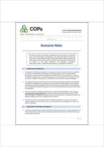 thumbnail.new?vault=Basel&file=UNEP-FAO-CHW-RC-POPS-COPs2017-HLS-ScenarioNote-20170410.English.pdf