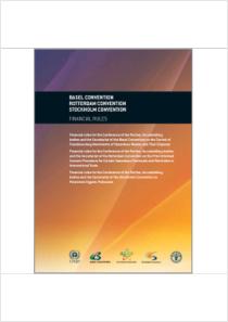 thumbnail.new?vault=Basel&file=UNEP-FAO-CHW-RC-POPS-FIN-PUB-FinancialRules.English.pdf