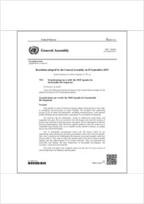 thumbnail.new?vault=Basel&file=UNEP-FAO-CHW-RC-POPS-GA-RES-70-1-SDGs-20160925.English.pdf
