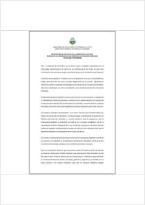thumbnail.new?vault=Basel&file=UNEP-FAO-CHW-RC-POPS-HLS.2017-SPEECH-CostaRica-01.Spanish.pdf