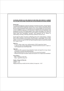 thumbnail.new?vault=Basel&file=UNEP-FAO-CHW-RC-POPS-ILLTRAF-SUBM-20180529-BCCC_Nigeria.English.pdf