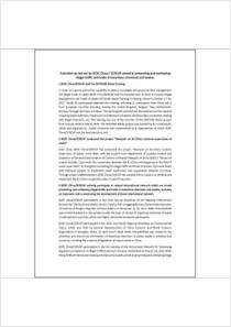 thumbnail.new?vault=Basel&file=UNEP-FAO-CHW-RC-POPS-ILLTRAF-SUBM-20180529-BCRC-SCRC_China.English.pdf