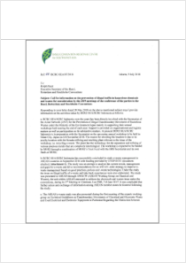 thumbnail.new?vault=Basel&file=UNEP-FAO-CHW-RC-POPS-ILLTRAF-SUBM-20180529-BCRC-SCRC_Indonesia.English.pdf