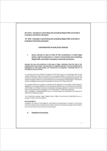thumbnail.new?vault=Basel&file=UNEP-FAO-CHW-RC-POPS-ILLTRAF-SUBM-20180529-BCRC-SCRC_Senegal.English.pdf