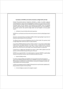 thumbnail.new?vault=Basel&file=UNEP-FAO-CHW-RC-POPS-ILLTRAF-SUBM-20180529-INTERPOL.English.pdf