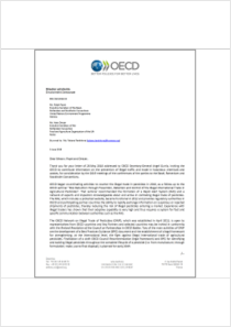 thumbnail.new?vault=Basel&file=UNEP-FAO-CHW-RC-POPS-ILLTRAF-SUBM-20180529-OECD.English.pdf