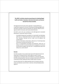 thumbnail.new?vault=Basel&file=UNEP-FAO-CHW-RC-POPS-ILLTRAF-SUBM-20180529-OSCE.English.pdf