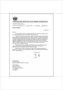 thumbnail.new?vault=Basel&file=UNEP-FAO-CHW-RC-POPS-ILLTRAF-SUBM-20180529-UNIDO.English.pdf