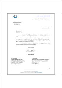 thumbnail.new?vault=Basel&file=UNEP-FAO-CHW-RC-POPS-ILLTRAF-SUBM-20180529-WCO.English.pdf
