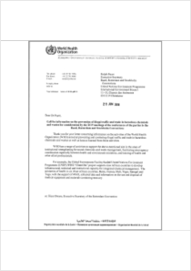 thumbnail.new?vault=Basel&file=UNEP-FAO-CHW-RC-POPS-ILLTRAF-SUBM-20180529-WHO.English.pdf