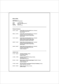 thumbnail.new?vault=Basel&file=UNEP-FAO-CHW-RC-POPS-IPROF-CV-BettinaHITZFELD.pdf
