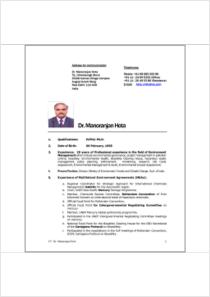 thumbnail.new?vault=Basel&file=UNEP-FAO-CHW-RC-POPS-IPROF-CV-ManoranjanHOTA.pdf