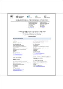 thumbnail.new?vault=Basel&file=UNEP-FAO-CHW-RC-POPS-JCOPBUR.16-LOP.English.pdf