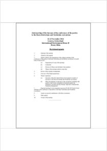 thumbnail.new?vault=Basel&file=UNEP-FAO-CHW-RC-POPS-JCOPBUR.3-AGEN.English.pdf