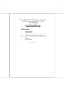 thumbnail.new?vault=Basel&file=UNEP-FAO-CHW-RC-POPS-JCOPPRESI.16-AGEN.English.pdf